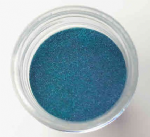 Oceanic Regular Wow Embossing Powder (15ml)
